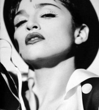 the-immaculate-collection-madonna-the-gay-guide-network