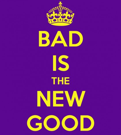 bad-is-the-new-good-the-gay-guide-network