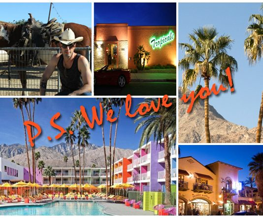 The_Gay_Guide_Network_Palm_Springs