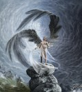 angels-rock-thegayguidenetwork