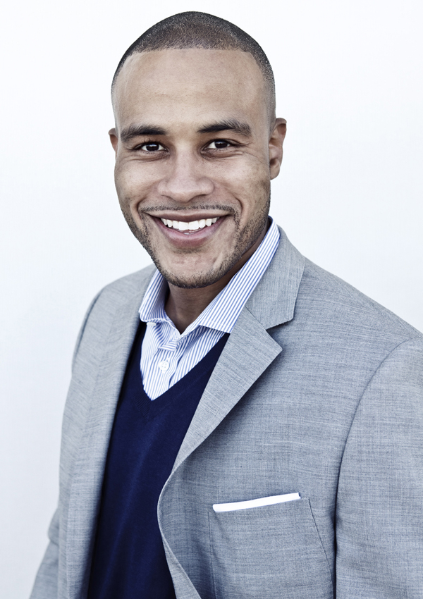 The-Gay-Guide-Network-DeVon-Franklin