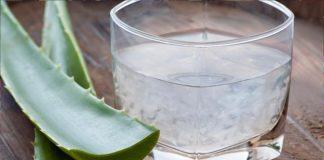 aloe-vera-juice-thegayguidenetwork