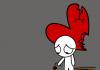 broken-heart-saidaonline-thegayguidenetwork