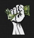buycott-app-thegayguidenetwork