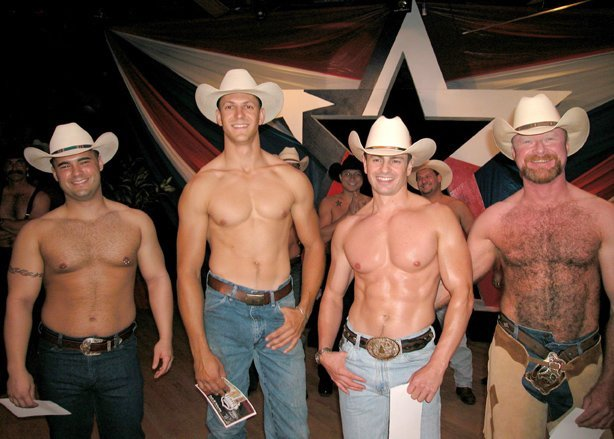 "= ""Dallas Cowboys TheGayGuideNetwork.com"""