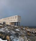 Fogo-Island-Inn-Newfoundland-TheGayGuideNetwork