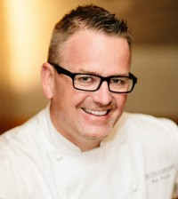 Rob-Feenie-Executive-Chef-TheGayGuideNetwork