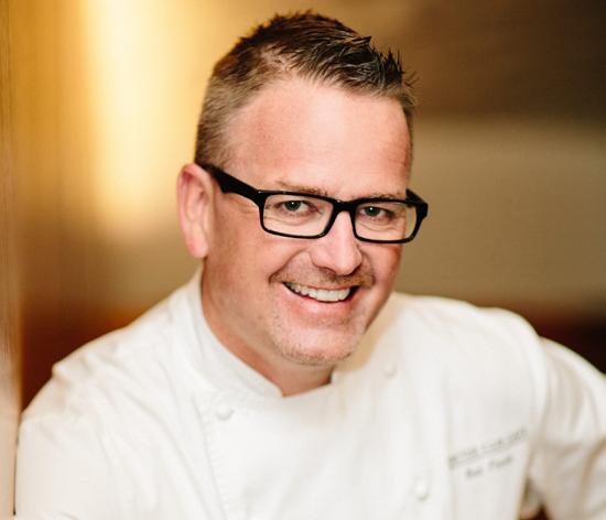Rob-Feenie-Executive-Chef-TheGayGuideNetwork