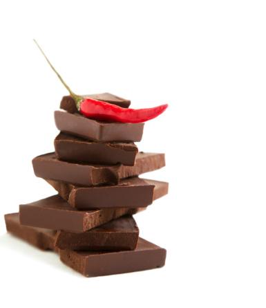 sriracha-chocolate-mousse-gayguidenetwork