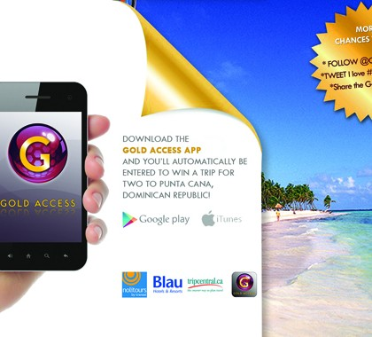 The-Gay-Guide-Network-Gold-Access-App