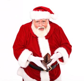 broke-Santa-thegayguidenetwork