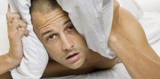 man-cant-sleep-thegayguidenetwork