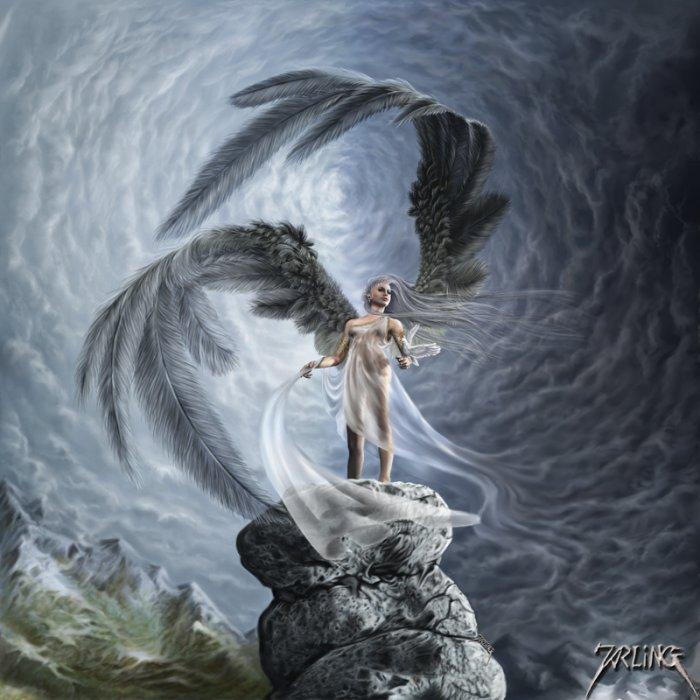 "= ""Angel Spirituality TheGayGuideNetwork.com"""