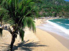 puerto-vallarta-thegayguidenetwork-contest
