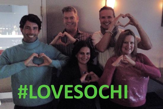 LoveSochi_TheGayGuideNetwork_WorldPride2014_TheShaunProulxShow