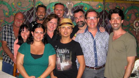 S.Travel_TheGayGuideNetwork_PuertoVallarta_LGBT_Travel