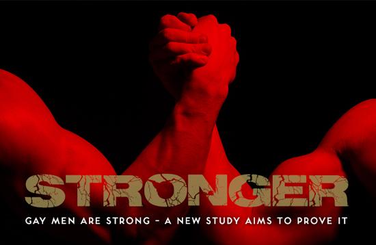 StrongGayMen_TheGayGuideNetwork.com