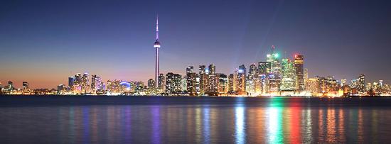 "= ""WorldPride 2014 Toronto TheGayGuideNetwork"