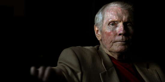 Fred_Phelps_TheGayGuideNetwork.com