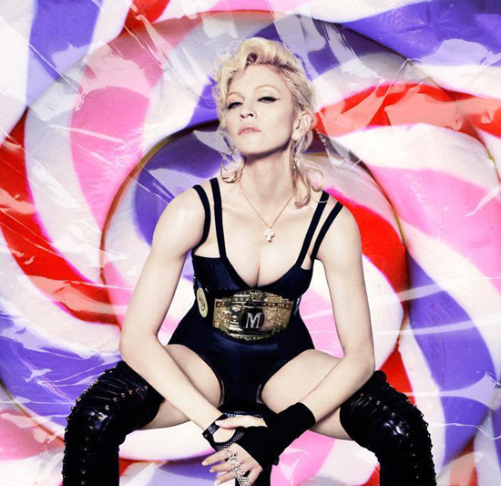 Madonna-Hard-Candy-TheGayGuideNetwork
