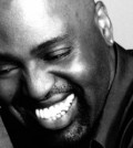 Frankie-Knuckles-Dead-The-Gay-Guide-Network