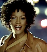 Love-List-The-Gay-Guide-Network-Whitney-Houston-Duke-Dumont