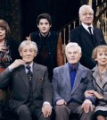 The-Gay-Guide-Network-Vicious-Ian-McKlellan-Derek-Jacobi