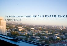the-gay-guide-network-andaz-hotel-room-view-los-angeles-west-hollywood