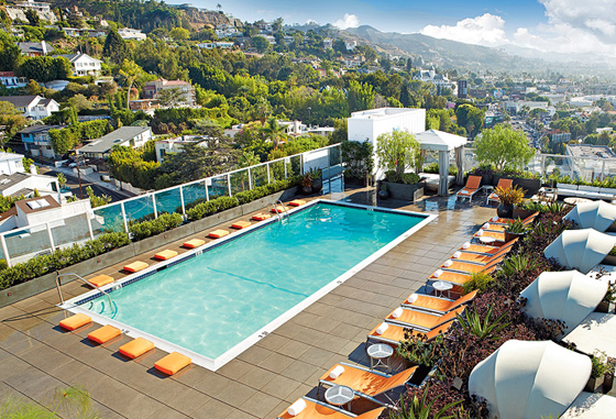 the-gay-guide-network-andaz-west-hollywood.