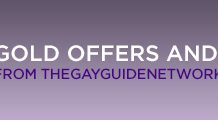 The-Gay-Guide-Network-Gold-Offers-Promotions