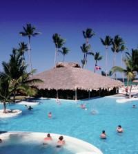 Shaun-Proulx-Party-Plane-Punta-Cana