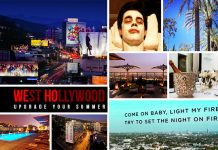 The-Gay-Guide-Network-LGBT-Travel-West-Hollywood