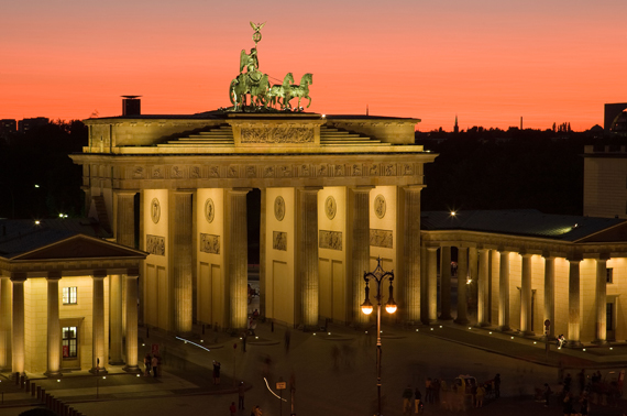 The-Gay-Guide-Network-Berlin-Brandenburg-Gate