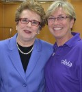 The-Gay-Guide-Network-Billie-Jean-King-Jill-Cruse