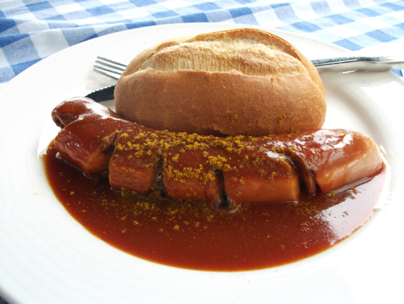 The-Gay-Guide-Network-Currywurst