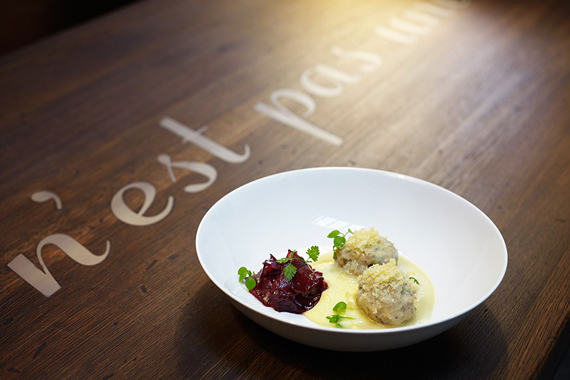 The-Gay-Guide-Network-Lamb-Meatball-Dish