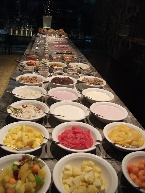 The-Gay-Guide-Network-Mandala-Buffet-Breakfast