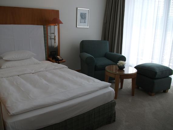 The-Gay-Guide-Network-Mandala-Hotel-Room