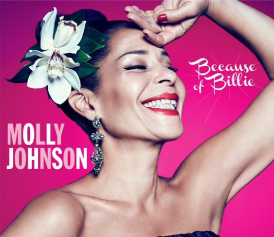 The-Gay-Guide-Network-Molly-Johnson-Because-Of-Billie