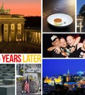 The-Gay-Guide-Network-LGBT-Travel-Berlin
