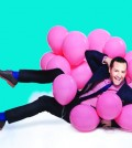 The-Gay-Guide-Network-Ross-Mathews-Vision-Board