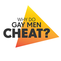 The-Gay-Guide-Network-Why-Do-Gay-Men-Cheat