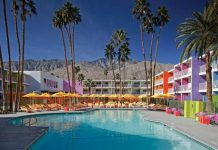 TheGayGuideNetwork.com_STravel_Palm_Springs_Saguaro_Hotel