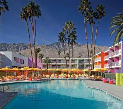 TheGayGuideNetwork.com_STravel_Palm_Springs_Saguaro_Hotel