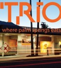 TheGayGuideNetwork_STravel_Palm_Springs_TRIO