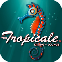 The-Gay-Guide-Network-Palm-Springs-Tropicale