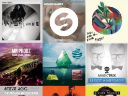 The-Gay-Guide-Network-Your-Gay-Guide-To-Good-Life-Playlist