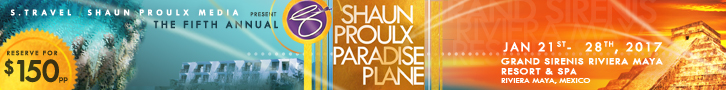 gay-guide-network-shaun-proulx-paradise-plane