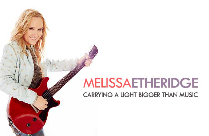 The-Gay-Guide-Network-Melissa-Etheridge