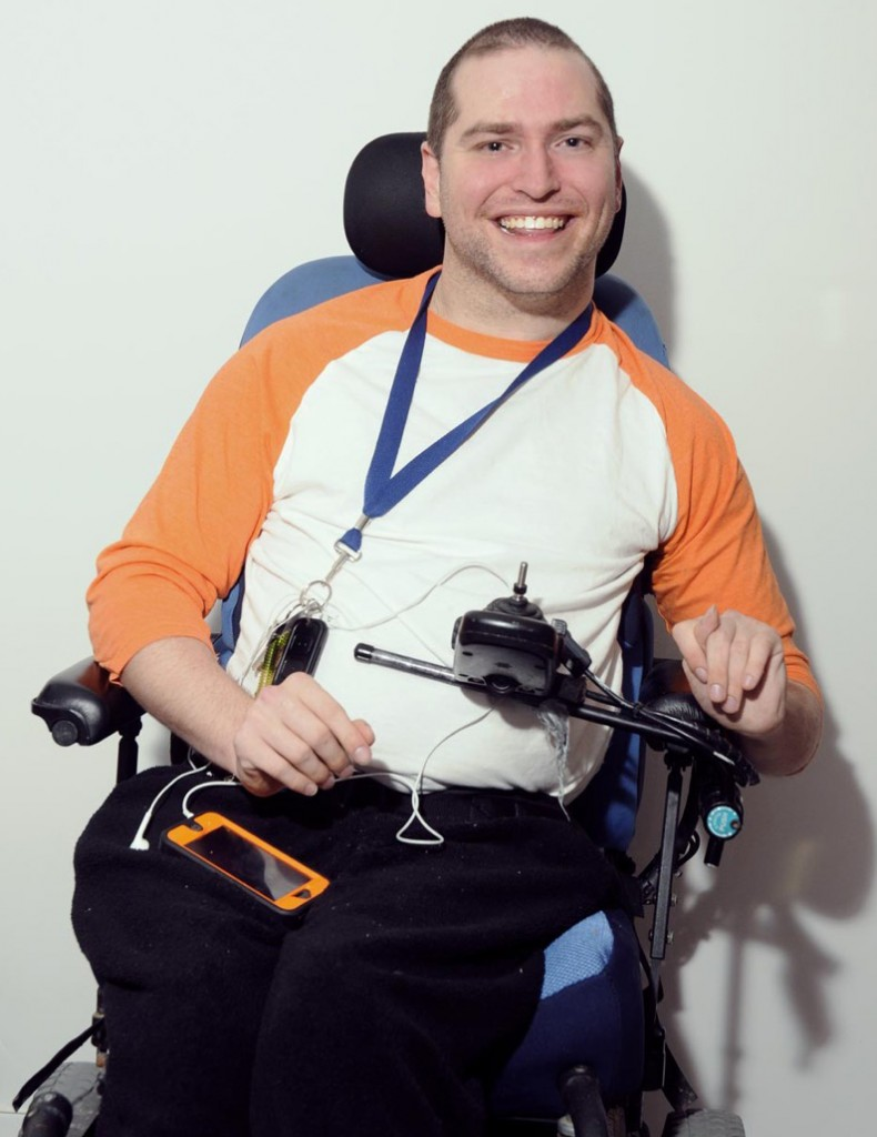 The-Gay-Guide-Network-Queer-Cripple